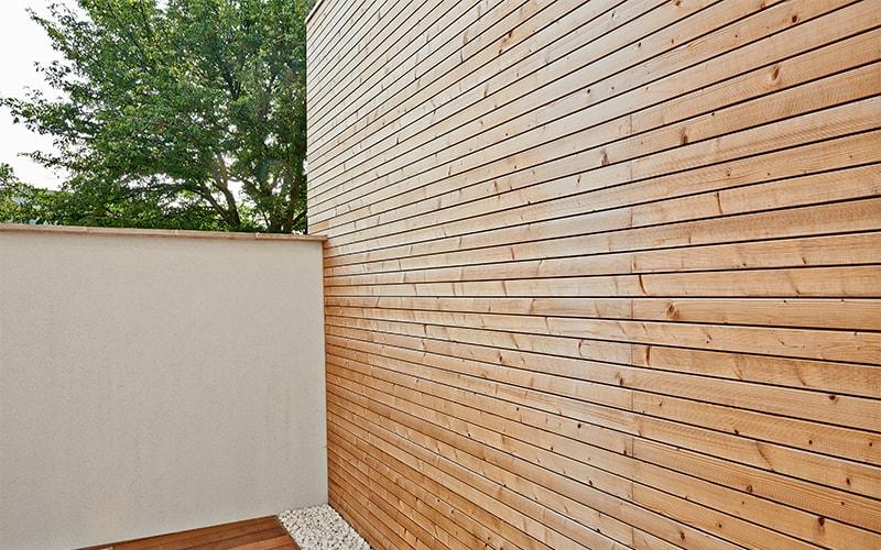 Juri Brandt Zimmerei Lüneburg Innenausbau und Fassadenarbeiten