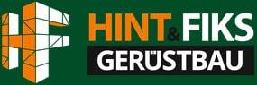 Hint & Fiks Gerüstbau